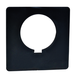 30MM Legend Plates