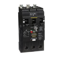 ECB32030G3 - MOLDED CASE CIRCUIT BREAKER 3P 480V 30AMP