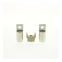 VC400LA3 - FA / LA MOLDED CIRCUIT BREAKER COMPRESSION LUG KIT (2)