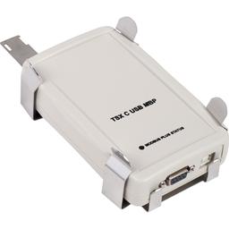 XBTZGUMP - Harmony XBT – USB gateway – for for XBTGK,XBTGT terminal – Modbus Plus bus