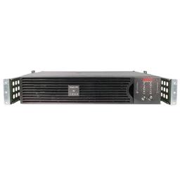 SURT1000XLIM - APC Smart-UPS RT 1000VA 230V – Marine
