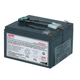 RBC9 - APC Replacement Battery Cartridge #9