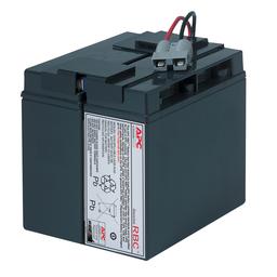 RBC7 - APC Replacement Battery Cartridge #7