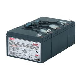 RBC8 - APC Replacement Battery Cartridge #8