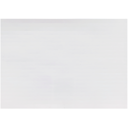 TM5ACTLS100 - Precut sheet of labels