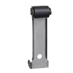 ZEP4L454 - Flat lever ZEP for XEP4