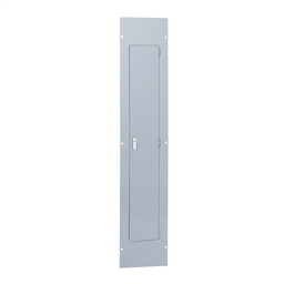 LX40TS - Enclosure Cover – NQNF – Type 1 – 8.625x40x5in