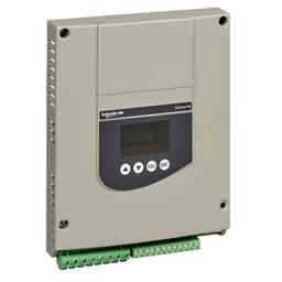 VX4G481 - Contro panel CPU board motherboard ATS48 Q/Y