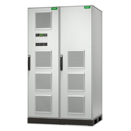 GUPXC25GFDIS - GUTOR PXC UL 25kVA, 480/208V ISO Transformer Dual Feed, Start Up
