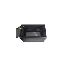 AR8213 - NetShelter WX Fan Module