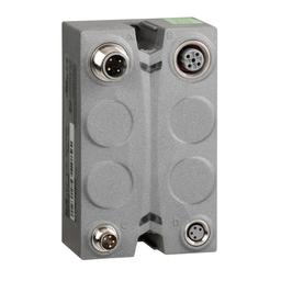 TM7SPS1A - Power supply TM7 – 24 V – 15 W