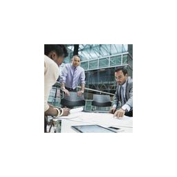 WVRTRCUSTOM - StruxureWare Virtual Training Custom