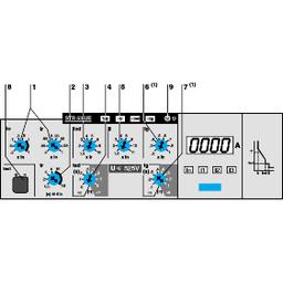 32442 - ZSI option – for trip unit STR53