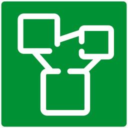 TCSEAZ03P002FM2 - Ethernet network management software – ConneXium Network Manager – 25 Node