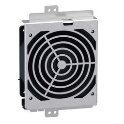 VX5VPS4001 - Wear part – fan for variable speed drives IP21 – size 4