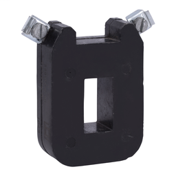 2959S13W23B - Replacement unlatch coil, 24VAC 60Hz, 8903SM or SP lighting contactor