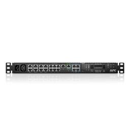 NBRK0750 - NetBotz Rack Monitor 750