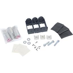 YA400L31K4 - Compression lug kit, PowerPact L, 400A, 4P, aluminum at 230A