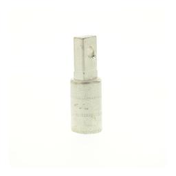 VC400LA5 - FA / LA MOLDED CIRCUIT BREAKER COMPRESSION LUG KIT (1)