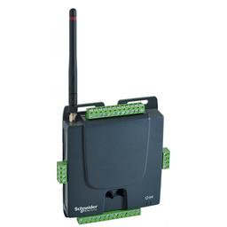 MPM-VS-0I4-5045 - EBE – MPM VAV manager – Zigbee high power – without actuator