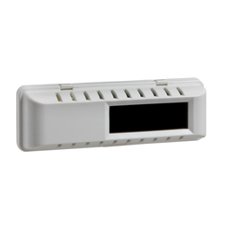 LSS10020041 - EBE – EnOcean 868MHz – Indoor humidity and temperature sensor 0-40°C