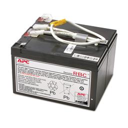 RBC5 - APC Replacement Battery Cartridge #5