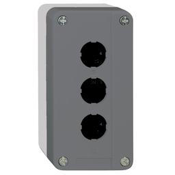 XALAEQ3650 - Ø22 mm control station – customer special