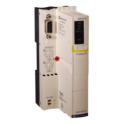 STBNDP2212 - Standard Network Interface Module STB – Profibus DP – 9.6 kbit/s