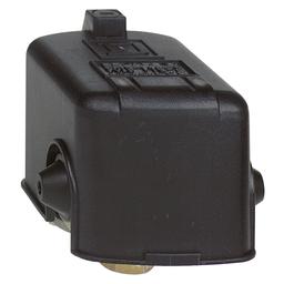 FTG2 - Pressure switch FTG 4.6 bar – fixed scale 1 threshold – 2NC