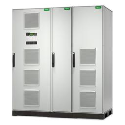 GUPXC100GFDIS - GUTOR PXC UL 100kVA, 480/208V ISO Transformer Dual Feed, Start Up
