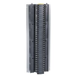 SEA9BN24TN - Acti9 Isobar B – panel fixing pan assembly – 24 ways TP&N
