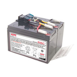 RBC48 - APC Replacement Battery Cartridge #48