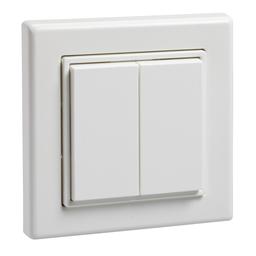 LSS10020048 - EcoStruxure Building Expert Enocean powered switch mechanism for RF system