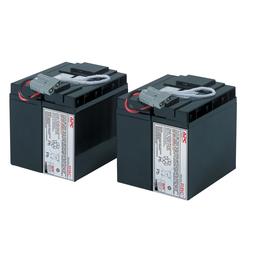 RBC55 - APC Replacement Battery Cartridge #55