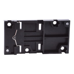9999DMB1 - Contactor, Definite Purpose, DIN rail mouting bracket, for 20A to 60A contactors
