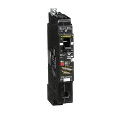 ECB14015G3 - MOLDED CASE CIRCUIT BREAKER 480V 15AMP