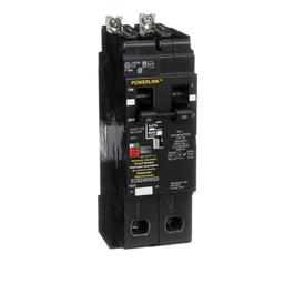 ECB24030G3 - MOLDED CASE CIRCUIT BREAKER 480V 30AMP