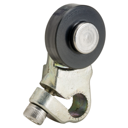 7A2N - LIMIT SWITCH LEVER MS+ML +OPTIONS