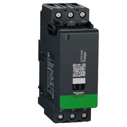 TPRST080 - Direct online starter, TeSys island, 80A AC-1, 66A AC-3, 37kW / 40hp