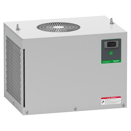 NSYCU1K2RUL - ClimaSys standard cooling unit roof of enclosure – 1150W at 230 V