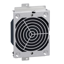 VX5VPS5001 - Wear part – fan for variable speed drives IP21 – size 5