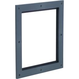 S33718 - M/P-FRAME DOOR ESCUTCHEON COVER