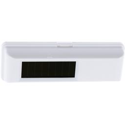 LSS10020046 - EBE – EnOcean 868MHz – Outdoor temperature sensor
