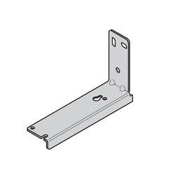 ABL1A01 - Reversible mounting bracket – for regulated switch mode power supply