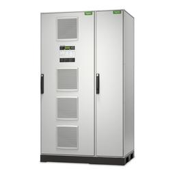 GUPXC100FS - GUTOR PXC UL 100kVA, 208V, No Transformer, Start Up