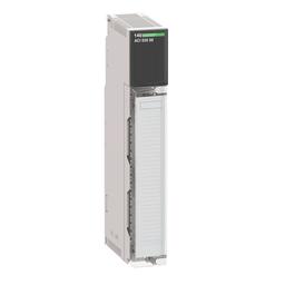140ACI03000 - Analog input module Modicon Quantum – 8 I multirange