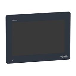 HMIDT551 - 10W Touch Advanced Display WXGA