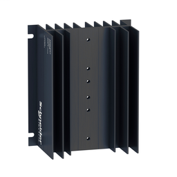SSRHP07 - Heat sink for panel mounting relay