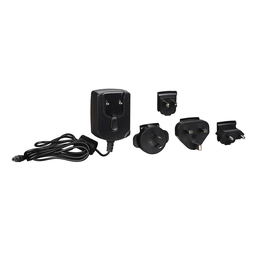 TRV00915 - Power supply for Compact NSX maintenance case