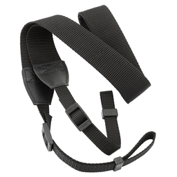 XBTZGNSTP - Neck strap – Magelis XBTGH – for advanced hand-held panel
